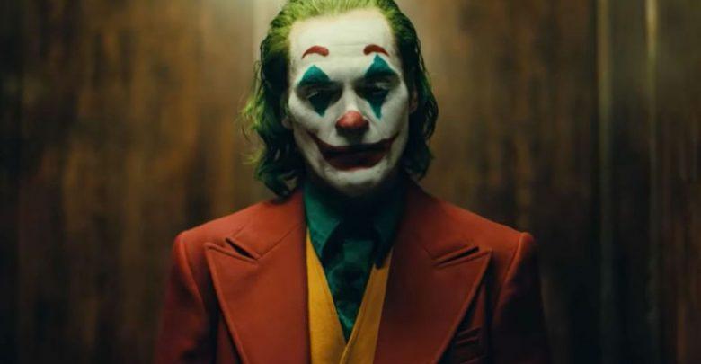 joker recensione film
