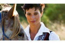 natalia-estrada-cavalli
