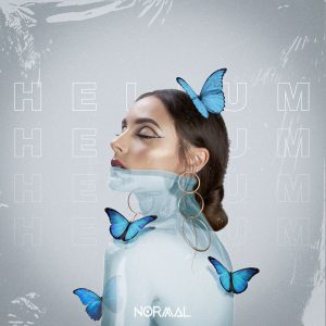 normal-helium