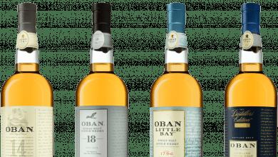 Photo of Oban: il vero whisky montanaro made in Scozia