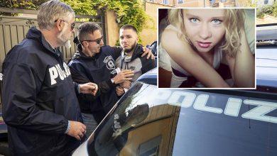 """Photo of Omicidio Sacchi, la famiglia contro la fidanzata:""""Impossibile difenderla"""""""
