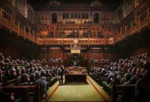 parlamento-devoluto-bansky