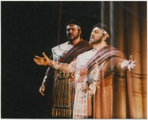 recensione-pavarotti-film-3