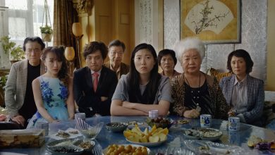 Photo of The Farewell – Una Bugia Buona: Recensione del Film