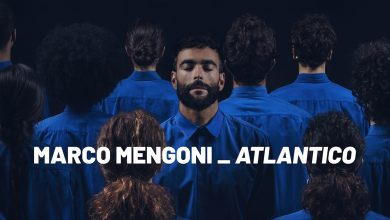 Photo of Marco Mengoni, Atlantico Tour 2019: Date e Scaletta dei concerti di autunno