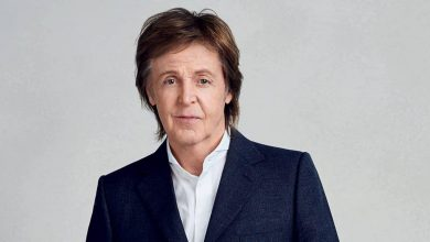 Photo of Paul McCartney in Italia: date, info e biglietti