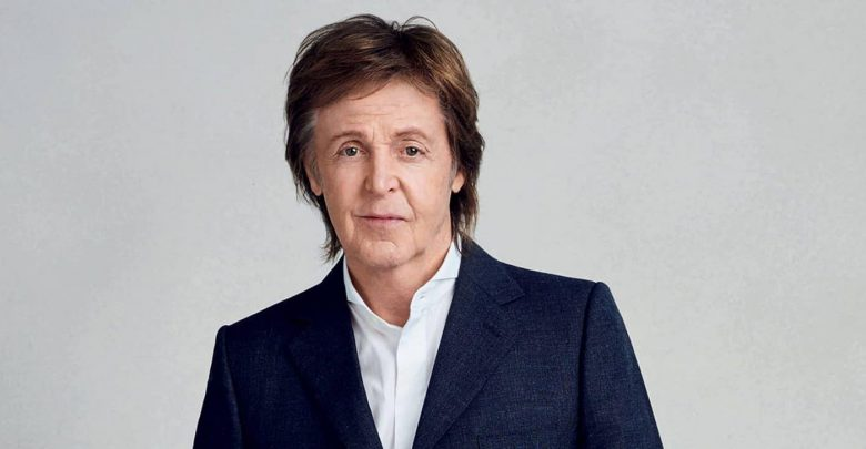 Paul-Mccartney-2