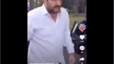 Salvini-Tik-Tok