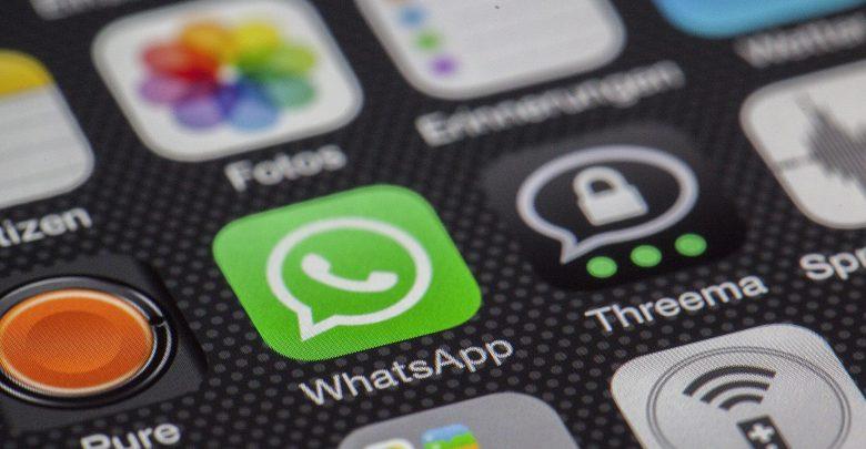 WhatsApp permette la riproduzione dei trailer di Netflix su iOS