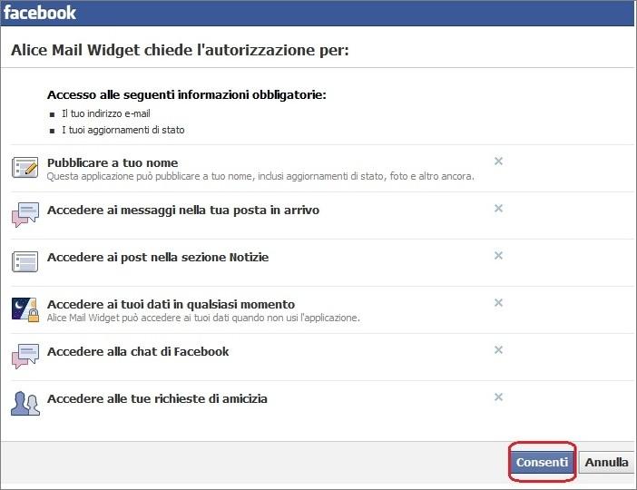 alice-mail-facebook