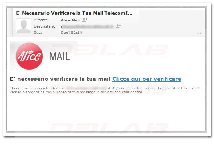 alice-mail-phishing