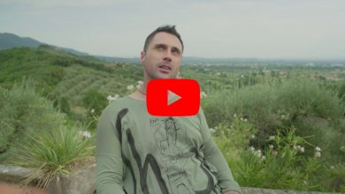 daniele-barsotti-video