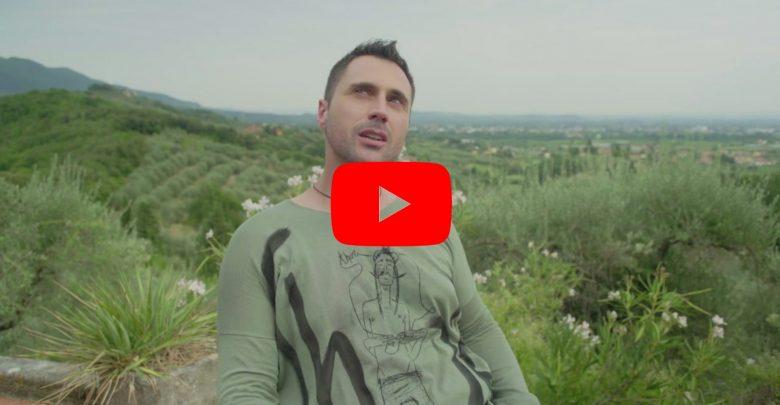 daniele-barsotti-video