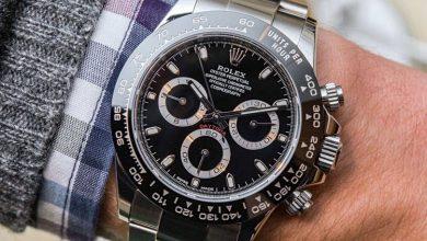 Photo of Quali sono i migliori orologi uomo da acquistare nel 2019: Modelli e Caratteristiche