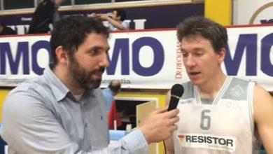 Photo of Chi era Alessio Allegri? Il giocatore di Basket di Garbagnate morto