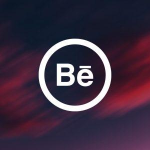 Behance 1