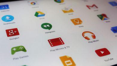 Photo of Screenshot su Android e IOS: come farli e quando si possono pubblicare
