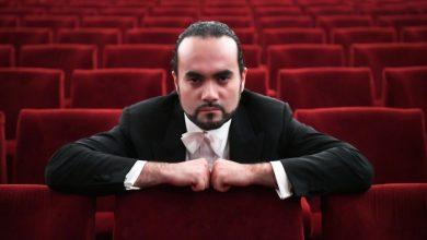 Photo of Francesco Ciampa al Royal Opera House: Date del maestro avellinese a Londra