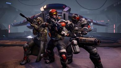 Giochi in uscita a dicembre 2019 per PS4, Xbox One, PC e Google Stadia