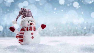 Photo of Inverno: Frasi, Immagini e Poesie dedicate alla stagione