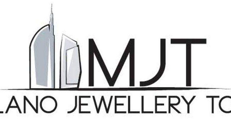 Milano Jewellery tour