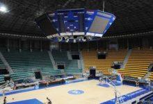 PalaDozza-Museo-Basket
