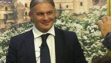 Photo of Sergio Vessicchio attacca la guardialinee di Avellino-Ternana: è di nuovo polemica