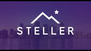 Steller 1