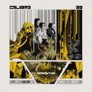 calibro-35-momentum