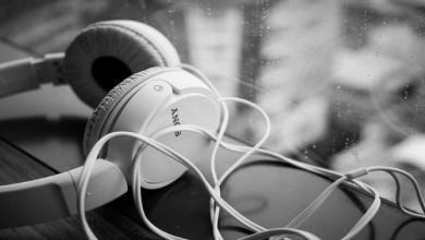 canzoni_più_ascoltate_del_2019