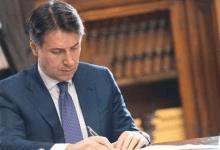 approvata_legge_bilancio_2020