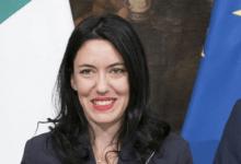 Photo of Ministro Azzolina sotto scorta dopo minacce social