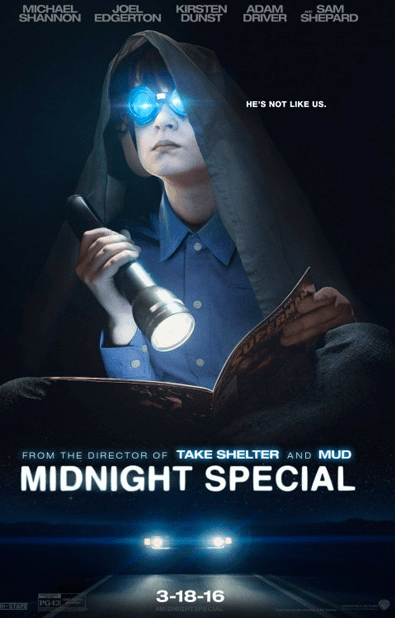 midnight_special