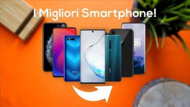 migliori-smartphone-2019-copertina-1-scaled