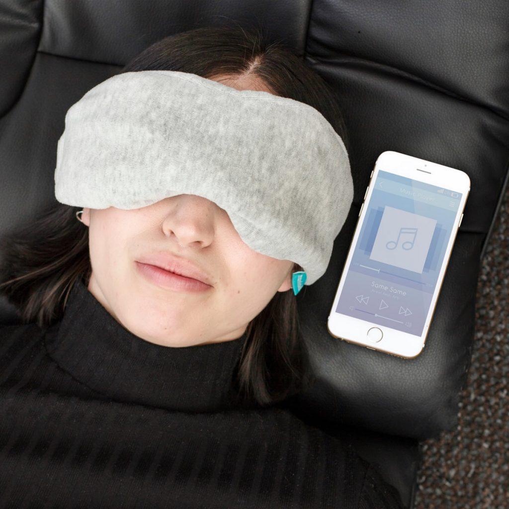music-sleep-mask-bluetooth-1