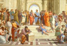 pitagora teorema