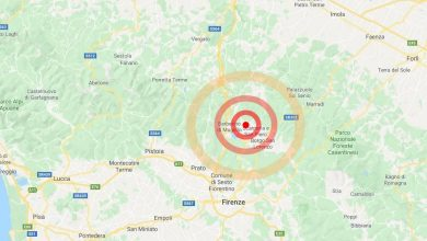 terremoto-firenze-