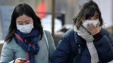 Coronavirus Cina sintomi, cura e trasmissione