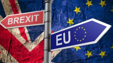 Photo of Cosa cambia con la Brexit? Le conseguenze dell'uscita del Regno Unito dall'Europa
