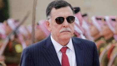 Photo of Libia, rapito da milizia il premier Fakez Serray?