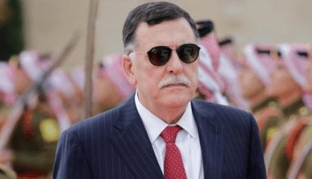 rapito_premier_libia