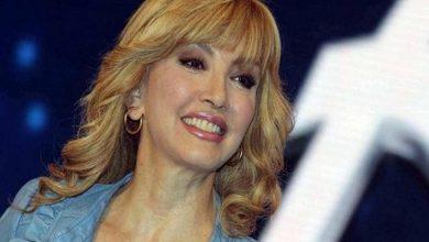 Photo of Come funziona Il Cantante Mascherato? Il nuovo programma di Milly Carlucci