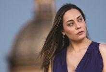 Photo of Chi è Paola Saulino? Instagram, Anni, Altezza, Peso e Biografia