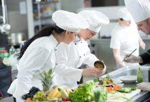 corsi chef formazione