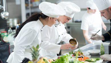 Photo of Sogni una carriera da cuoco? Adesso è possibile grazie ai corsi online