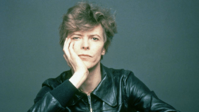 Photo of David Bowie, 5 anni fa la sua morte: Carriera, Stile Musicale e Collaborazioni