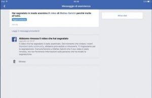 facebook-video-salvini-rimosso