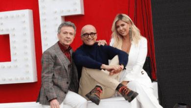 Photo of Grande Fratello Live 2020: Valeria Marini nuova concorrente