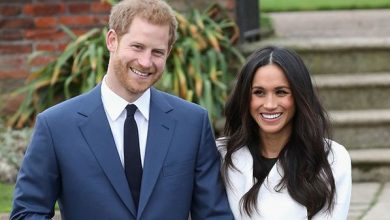 harry-meghan-markle-figlio-sussex