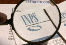 Photo of Pin INPS online: cos'è, come richiederlo e a cosa serve